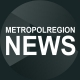 Metropolregion-News